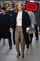 Celebrity Photo: Rosamund Pike 3744x5616   2.5 mb Viewed 0 times @BestEyeCandy.com Added 13 days ago
