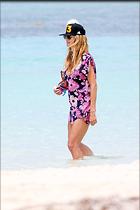 Celebrity Photo: Heidi Klum 1200x1800   149 kb Viewed 28 times @BestEyeCandy.com Added 16 days ago