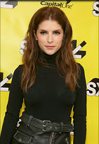 Celebrity Photo: Anna Kendrick 1327x1920   273 kb Viewed 109 times @BestEyeCandy.com Added 96 days ago