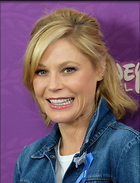 Celebrity Photo: Julie Bowen 1200x1570   238 kb Viewed 131 times @BestEyeCandy.com Added 430 days ago