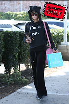 Celebrity Photo: Paris Hilton 2200x3300   2.7 mb Viewed 0 times @BestEyeCandy.com Added 13 hours ago
