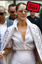 Celebrity Photo: Celine Dion 2000x3000   1.6 mb Viewed 0 times @BestEyeCandy.com Added 194 days ago