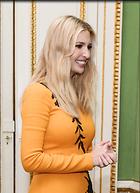 Celebrity Photo: Ivanka Trump 1200x1653   221 kb Viewed 27 times @BestEyeCandy.com Added 62 days ago