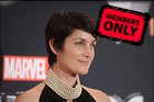 Celebrity Photo: Carrie-Anne Moss 4748x3160   3.4 mb Viewed 1 time @BestEyeCandy.com Added 336 days ago