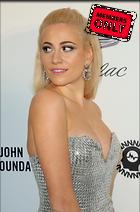 Celebrity Photo: Pixie Lott 3592x5442   1.3 mb Viewed 2 times @BestEyeCandy.com Added 29 hours ago