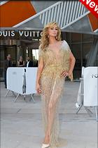 Celebrity Photo: Paris Hilton 1278x1920   364 kb Viewed 2 times @BestEyeCandy.com Added 4 hours ago