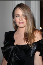 Celebrity Photo: Alicia Silverstone 2100x3150   863 kb Viewed 37 times @BestEyeCandy.com Added 43 days ago