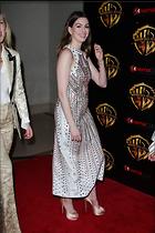 Celebrity Photo: Anne Hathaway 1200x1800   336 kb Viewed 14 times @BestEyeCandy.com Added 17 days ago