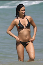 Celebrity Photo: Morena Baccarin 1253x1880   199 kb Viewed 17 times @BestEyeCandy.com Added 22 days ago