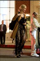 Celebrity Photo: Amber Valletta 1470x2205   207 kb Viewed 26 times @BestEyeCandy.com Added 100 days ago