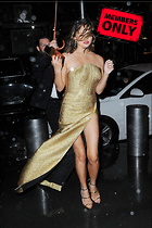 Celebrity Photo: Christine Teigen 2129x3200   1.4 mb Viewed 3 times @BestEyeCandy.com Added 32 days ago