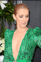 Celebrity Photo: Celine Dion 1200x1800   432 kb Viewed 53 times @BestEyeCandy.com Added 34 days ago