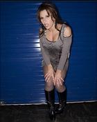 Celebrity Photo: Mickie James 308x390   33 kb Viewed 38 times @BestEyeCandy.com Added 162 days ago