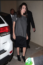 Celebrity Photo: Angelina Jolie 1200x1800   157 kb Viewed 13 times @BestEyeCandy.com Added 29 days ago