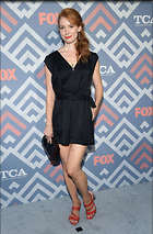 Celebrity Photo: Alicia Witt 1200x1827   354 kb Viewed 79 times @BestEyeCandy.com Added 45 days ago