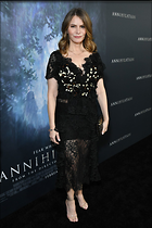 Celebrity Photo: Jennifer Jason Leigh 1200x1800   223 kb Viewed 94 times @BestEyeCandy.com Added 428 days ago