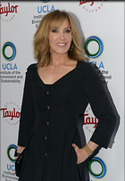 Celebrity Photo: Felicity Huffman 1200x1738   191 kb Viewed 57 times @BestEyeCandy.com Added 236 days ago