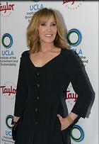 Celebrity Photo: Felicity Huffman 1200x1738   191 kb Viewed 42 times @BestEyeCandy.com Added 119 days ago
