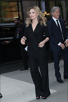 Celebrity Photo: Michelle Pfeiffer 2250x3371   497 kb Viewed 24 times @BestEyeCandy.com Added 33 days ago