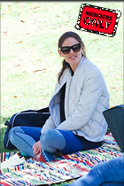Celebrity Photo: Jennifer Garner 2200x3300   3.0 mb Viewed 1 time @BestEyeCandy.com Added 8 days ago
