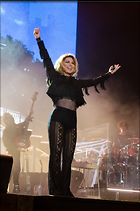 Celebrity Photo: Shania Twain 1200x1812   197 kb Viewed 12 times @BestEyeCandy.com Added 24 days ago