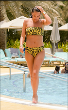 Celebrity Photo: Danielle Lloyd 1200x1917   279 kb Viewed 13 times @BestEyeCandy.com Added 31 days ago