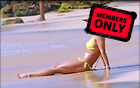 Celebrity Photo: Britney Spears 2750x1720   1.3 mb Viewed 2 times @BestEyeCandy.com Added 27 days ago