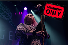 Celebrity Photo: Shirley Manson 3960x2643   3.2 mb Viewed 1 time @BestEyeCandy.com Added 1039 days ago