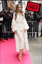 Celebrity Photo: Gigi Hadid 2400x3600   1.6 mb Viewed 2 times @BestEyeCandy.com Added 34 days ago