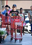 Celebrity Photo: Ashley Tisdale 1200x1650   307 kb Viewed 20 times @BestEyeCandy.com Added 46 days ago