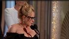 Celebrity Photo: Patricia Arquette 1920x1080   673 kb Viewed 20 times @BestEyeCandy.com Added 64 days ago