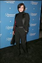 Celebrity Photo: Shannen Doherty 2400x3600   1,072 kb Viewed 31 times @BestEyeCandy.com Added 103 days ago