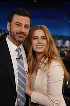 Celebrity Photo: Amy Adams 11 Photos Photoset #353037 @BestEyeCandy.com Added 280 days ago