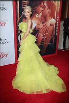 Celebrity Photo: Pia Mia Perez 1200x1800   255 kb Viewed 5 times @BestEyeCandy.com Added 41 days ago