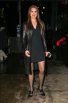 Celebrity Photo: Brooke Shields 1200x1800   182 kb Viewed 32 times @BestEyeCandy.com Added 18 days ago