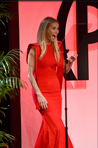Celebrity Photo: Gwyneth Paltrow 1793x2689   634 kb Viewed 30 times @BestEyeCandy.com Added 54 days ago