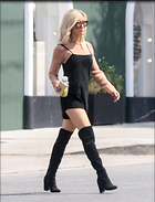 Celebrity Photo: Kristin Cavallari 2375x3100   950 kb Viewed 59 times @BestEyeCandy.com Added 55 days ago