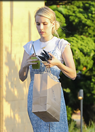 Celebrity Photo: Emma Roberts 12 Photos Photoset #421849 @BestEyeCandy.com Added 36 days ago