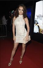 Celebrity Photo: Jess Impiazzi 1200x1876   194 kb Viewed 35 times @BestEyeCandy.com Added 62 days ago