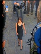 Celebrity Photo: Emilia Clarke 2000x2667   492 kb Viewed 30 times @BestEyeCandy.com Added 26 days ago
