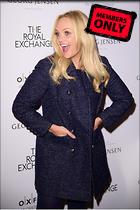 Celebrity Photo: Emma Bunton 2999x4489   1.8 mb Viewed 0 times @BestEyeCandy.com Added 42 days ago
