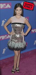 Celebrity Photo: Anna Kendrick 1507x3100   1.3 mb Viewed 0 times @BestEyeCandy.com Added 21 days ago
