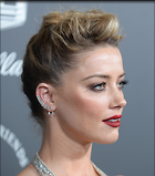 Celebrity Photo: Amber Heard 3000x3399   1.2 mb Viewed 10 times @BestEyeCandy.com Added 38 days ago