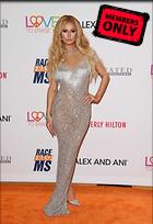 Celebrity Photo: Paris Hilton 2550x3717   1.9 mb Viewed 1 time @BestEyeCandy.com Added 38 hours ago