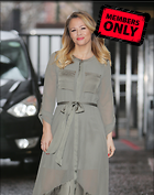 Celebrity Photo: Kimberley Walsh 2176x2752   2.2 mb Viewed 0 times @BestEyeCandy.com Added 40 hours ago