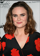 Celebrity Photo: Emily Deschanel 2568x3600   697 kb Viewed 22 times @BestEyeCandy.com Added 63 days ago