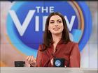 Celebrity Photo: Anne Hathaway 1200x897   100 kb Viewed 34 times @BestEyeCandy.com Added 304 days ago