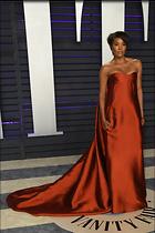 Celebrity Photo: Gabrielle Union 2000x3000   1,071 kb Viewed 10 times @BestEyeCandy.com Added 31 days ago