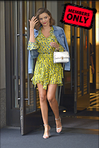 Celebrity Photo: Miranda Kerr 2592x3873   2.0 mb Viewed 2 times @BestEyeCandy.com Added 39 days ago