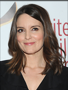 Celebrity Photo: Tina Fey 2790x3705   1.2 mb Viewed 127 times @BestEyeCandy.com Added 498 days ago